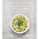 The Autoimmune Paleo Cookbook: An allergen-free approach to managing chronic illness.