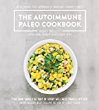 Paleo Cookbooks - Best Reviews Guide