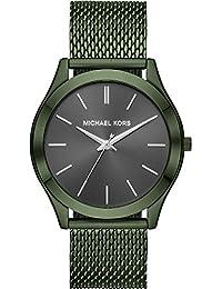Michael Kors Herren-Armbanduhr MK8608