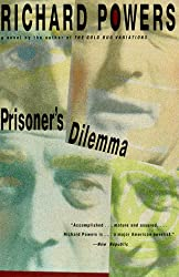 Prisoner's Dilemma Powers, Richard ( Author ) Apr-12-1996 Paperback