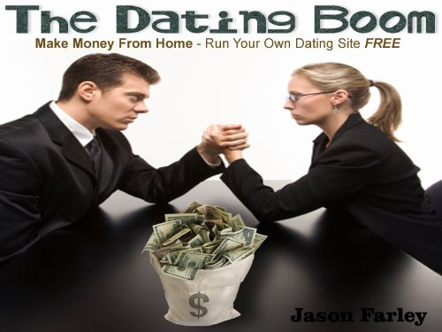 Första kontakt meddelanden online dating