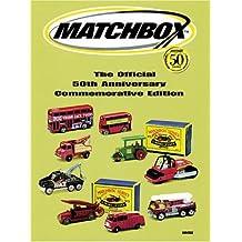 MATCHBOX(Hb)