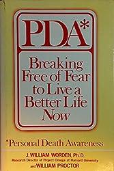 PDA--personal death awareness