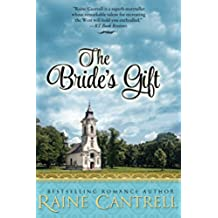 The Bride's Gift (English Edition)