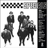Specials (40Th Anniversary Half Speed Master Edt.)