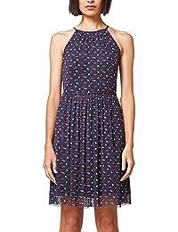 Suchergebnis auf Amazon.de für  ESPRIT - Kleider   Damen  Bekleidung 833f0b4a9d