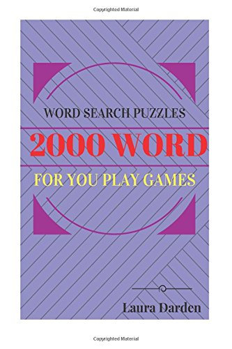 word-search-puzzles-2000-word-for-you-play-games