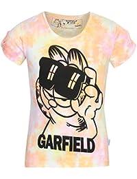 Garfield Girls' T-Shirt
