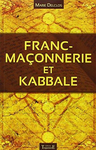 Franc-Maonnerie et Kabbale