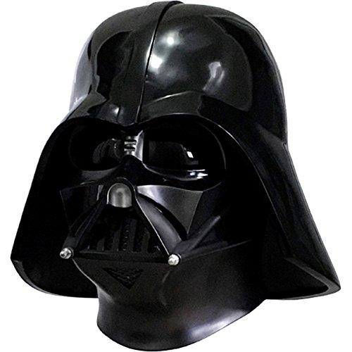 E.F.X. Sammelfiguren efx011410291: 1Scale Darth Vader helmetprecision Cast ()