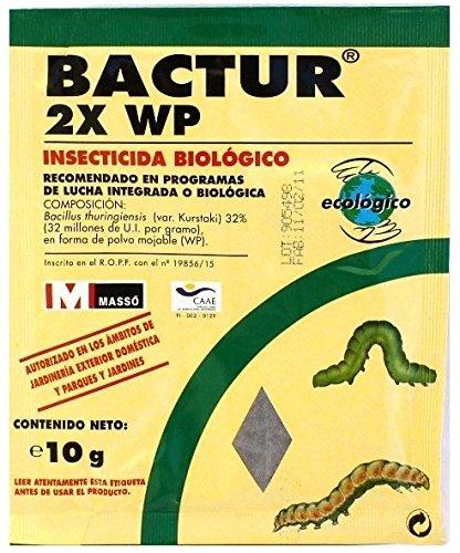 insecticida-biologico-para-el-control-de-orugas-defoliadoras-10-gr