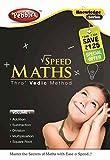 Pebbles Speed Maths thro Vedic Method - ...
