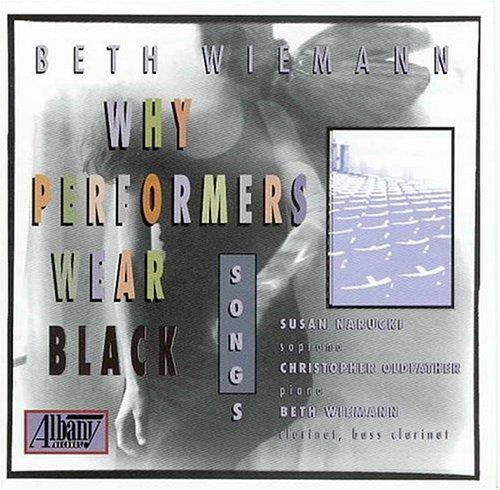 wiemann-why-performers-wear-black