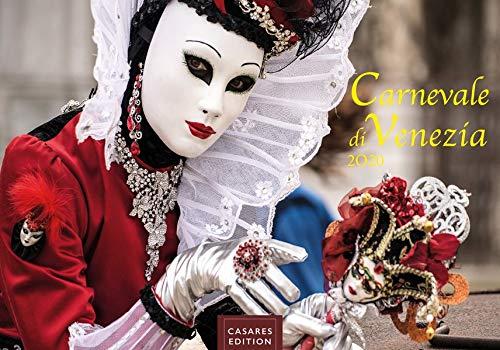 Carnevale 2020 L 50x35cm ()