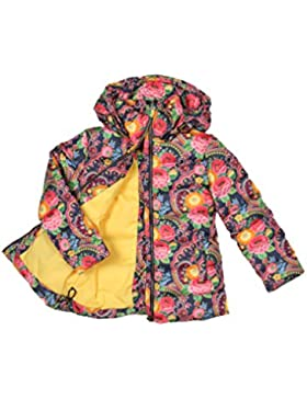 Emaé - Jacket - Girls - Collection
