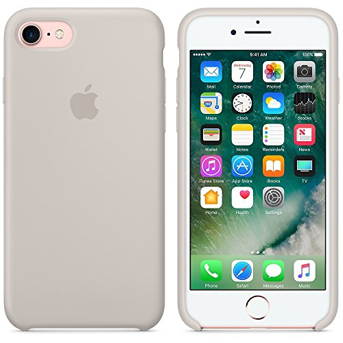 coque-apple-silicone-iphone-7-gris-sable