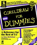 CorelDRAW! 7 For Dummies