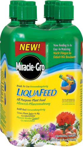 miracle-gro-liquafeed-all-purpose-plant-food-refills-4-pack