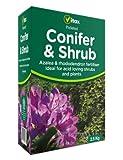 Vitax 2.5Kg Conifer and Shrub Fertiliser