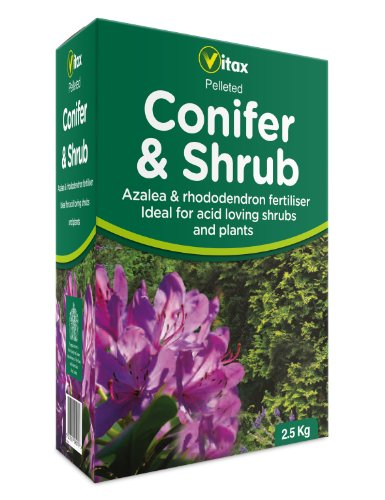 vitax-25kg-conifer-and-shrub-fertiliser