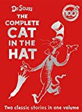 The Complete Cat in the Hat: 'The Cat in the Hat', 'The Cat in Hat Comes Back'