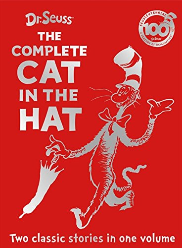 The Complete Cat in the Hat: