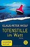 ISBN 9783596297641