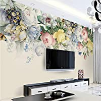 Benutzerdefinierte Tapete Wand Tuch Moderne Kreative 3d Diamant Rosa Band Seide Tuch Wand Malerei Wohnzimmer Tv Hintergrund Wandbild Stoff & Textile Wandbekleidungen