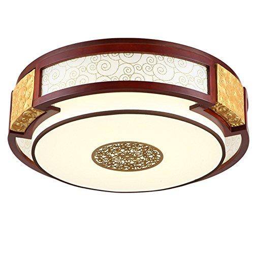 brightllt-modern-chinese-ceiling-light-rubber-wood-circular-led-light-living-room-bedroom-antique-ve