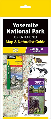 yosemite-national-park-adventure-set
