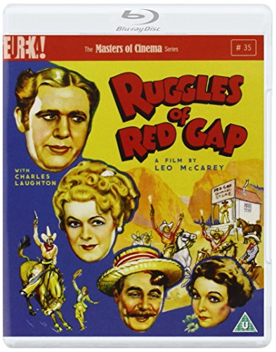 ruggles-of-red-gap-masters-of-cinema-dual-format-edition-blu-ray-uk-import