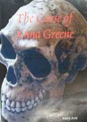 Curse of Anna Greene