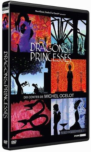 """<a href=""""/node/6796"""">Dragons et princesses</a>"""