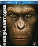 At the story's heart is Caesar (Andy Serkis), a chimpanzee who gains human-like intelligence and emotions from an experimental drug. Raised like a child by the drug's creator, Will Rodman (James Franco) and a primatologist Caroline...