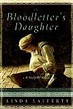 Image de The Bloodletter's Daughter