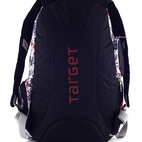 target-kleidertasche-11-5535-grau-schwarz
