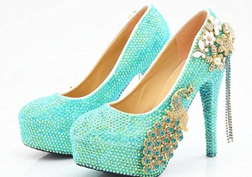 chaussures-de-mariage-chaussures-de-mariage-robes-chaussures-a-la-main-lacs-bleu-diamant-phoenix-cha
