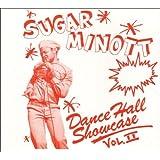 Dance Hall Showcase Vol.II