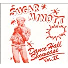 Dance Hall Showcase Vol.II [10