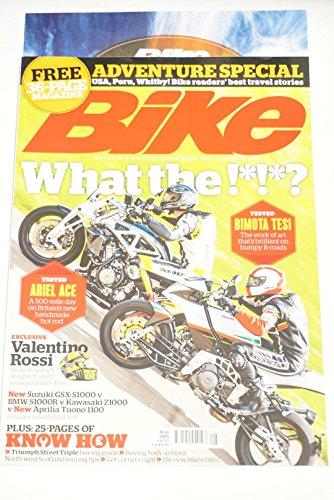 bike-magazine-august-2015-suzuki-gsx-s1000-v-bmw-s1000r-v-kawasaki-z1000-aprilla-tuono-1100