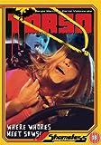 Torso [1974] [DVD]