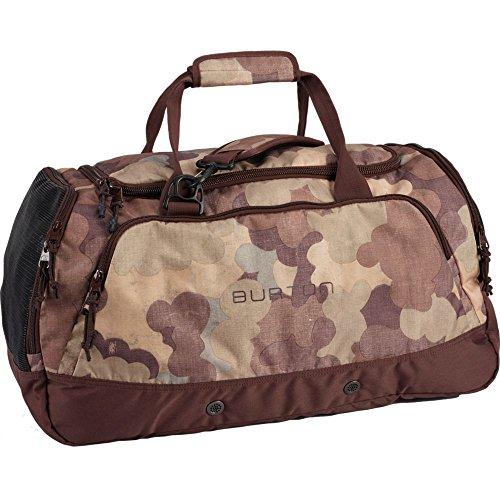 burton-boothaus-large-20-snow-boot-bag-one-size-storm-camo-print