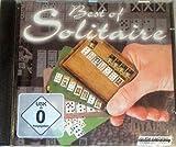 Produkt-Bild: Best of Solitaire PC