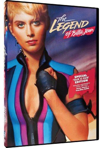 legend-of-billie-jean-fair-is-fair-edition-usa-dvd