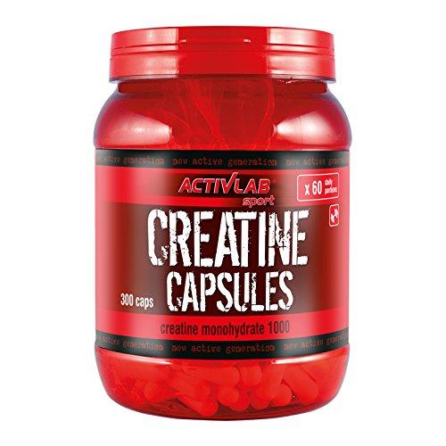 activlab-creatine-capsules-300-caps-1er-pack-1-x-37-g