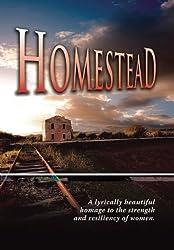 Homestead by Shelia-ortiz Taylor (2011-11-29)