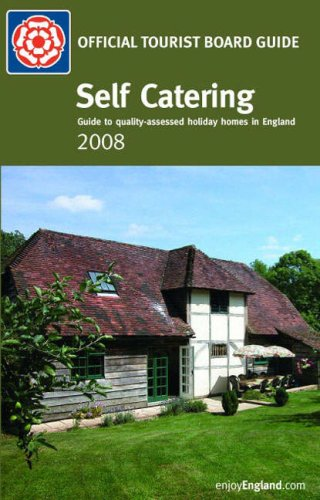 self-catering-2008-quality-assessed-accommodation-in-england-enjoy-england