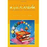 Textbook of Ayurveda: Volume 1 - Fundamental Principles of Ayurveda