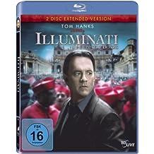 Illuminati -  Extended Version