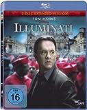 Illuminati Extended Version kostenlos online stream